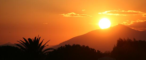 site-sun3.jpg