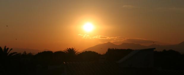 site-sun2.jpg