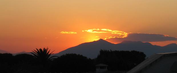 site-sun1.jpg
