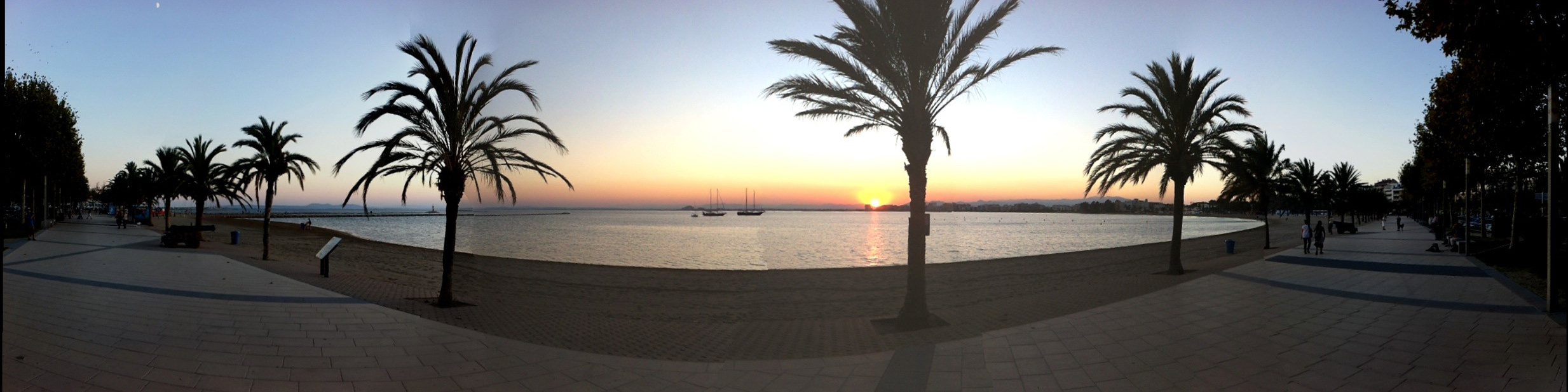 pano-rosas-sundown.jpg