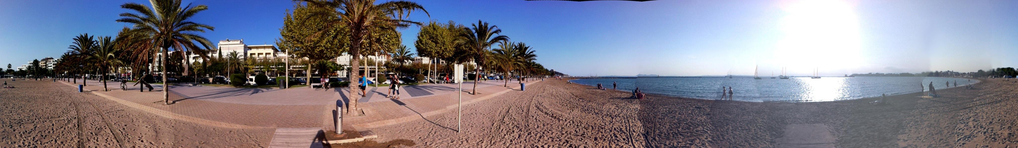 pano-rosas-beach.jpg